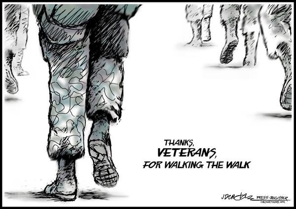 Image result for thanks veterans
