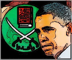 http://crockettlives.files.wordpress.com/2011/12/cartoonized_muslim-brotherhood1.jpg?w=640