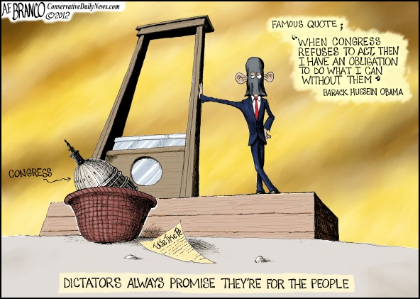 http://crockettlives.files.wordpress.com/2012/03/dictator-obama1.jpg