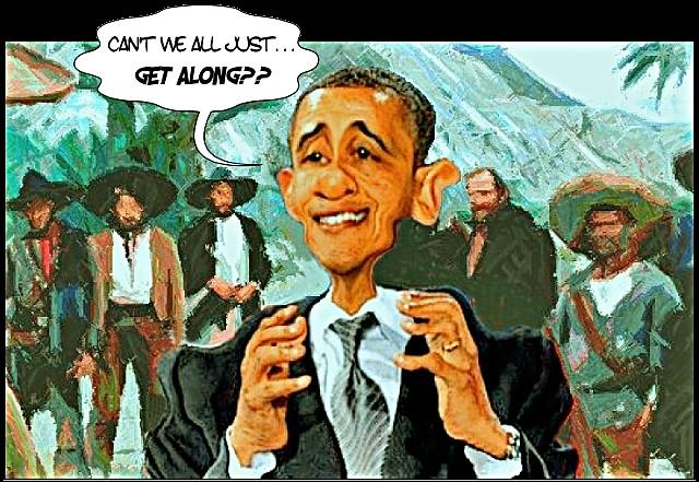 Get Along