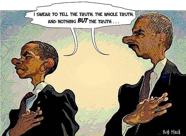 Obama and Holder 3