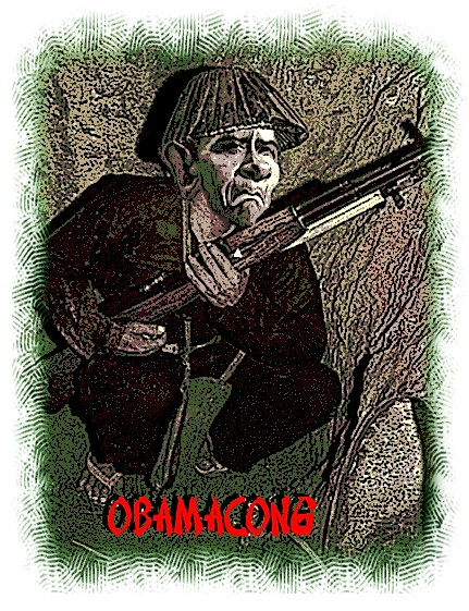 Obamacong3