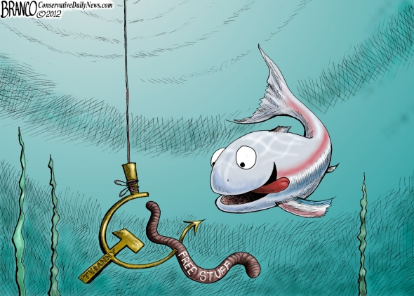 Fish-Hook-590-cdn