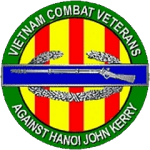VN Vets Against Hanoi John