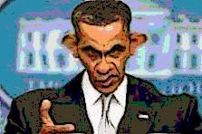 Trivial President