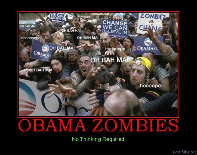 obama-zombies.jpg