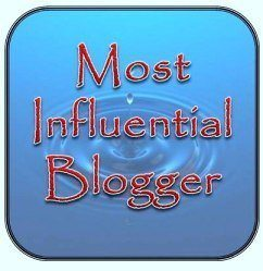most-influential-blogger1