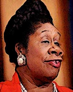 Sheila J-Lee