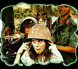 Fonda Memories