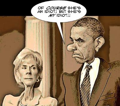 Obama-Sebelius