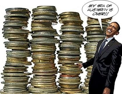 The Obama Plan
