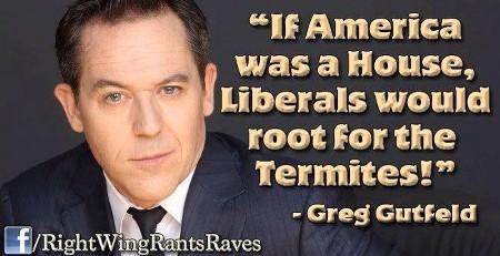 liberals-termites