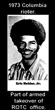 Radical in '73 Radical in '14