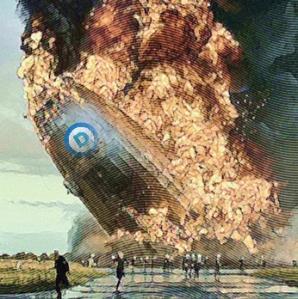 Hindenburg1