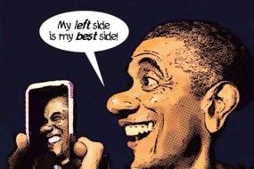 Selfie