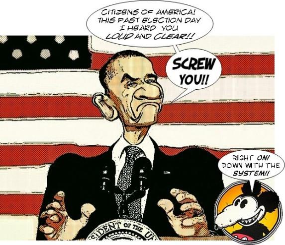 Screw You America4