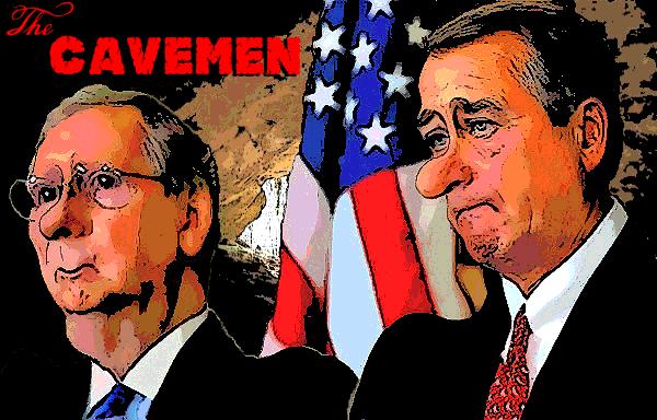 Cavemen3_cartoon