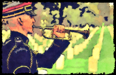 Bugler_cartoon