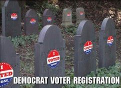 voting-tombstones