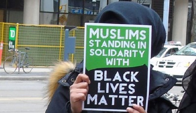 muslims-in-solidarity-with-black-lives-matter-photo-cijnews