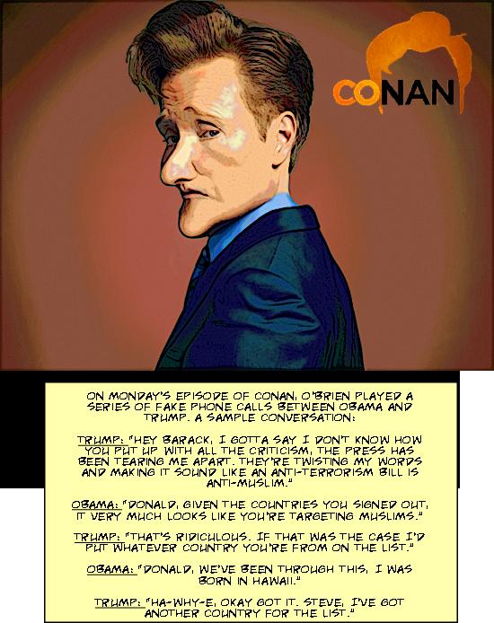 Conan.png